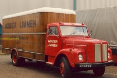 2009-12-30 Scania (1)
