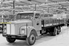 2009-12-30 Scania (2)