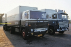 2010-01-02 Scania (1)