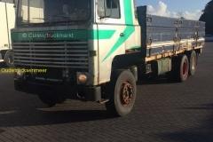 2017-10-31 Scania 141