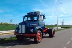 2017-12-07 Scania L36 1965