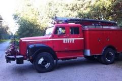 2018-01-08 Scania 80 uit 1975