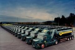 2018-02-25 Scania143 MST