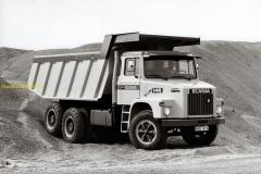 2018-04-30 SCANIA LT146S-38 V8