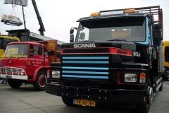 2018-05-24 Scania 93M 28-01-1992
