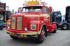 2018-05-24 Scania L80 18-01-1972