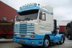 2018-05-24 Scania143 H 23-01-1996