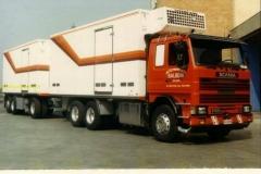 208-06-04 SCANIA 142 H V8