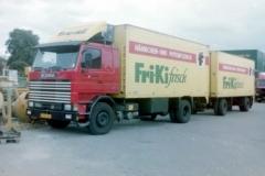 2018-01-15 Scania Friki