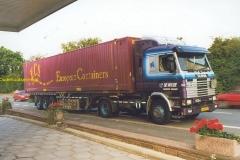 Scania map 04