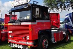 willem foto,s 0574 SCANIA 141 V8