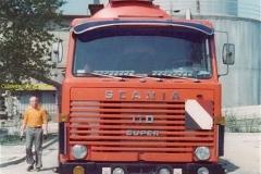 2015-02-05 Scania110jb0906.jpg