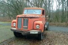 2015-02-13 Scania 111