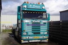 2015-02-13 Scania  143M