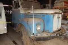 2015-02-13 Scania 80 Blauw