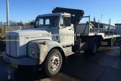 2015-02-13 Scania vabis 80 uit 1973