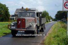 2015-02-13 Scania vabis L12 uit 1949