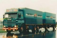 2015-04-06 Scania 142 van rijn