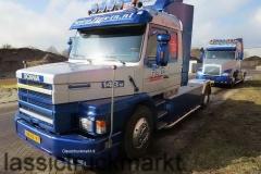 2015-04-06 Scania 143 TH