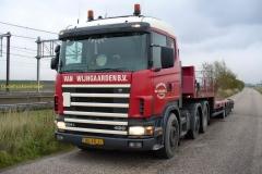 2015-05-08 Scania 124.jpg