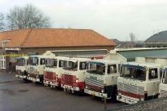 2015-06-14 Scania  Beers  Vleuten