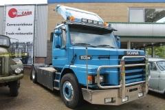 2015-08-18 Scania 143