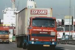 2015-10-11 Scania 141 Euser