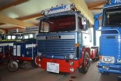 2015-10-11 Scania 141