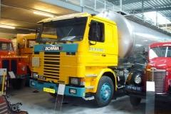 2015-10-11 Scania112 rijke.jpg