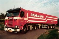 2015-11-19 Scania 113 Bahlmann