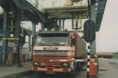 2015-11-26 Scania 112 BS-01-BR
