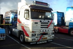 2015-12-01 Scania143M.jpg