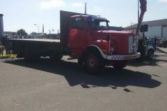 2015-12-14 Scania 111