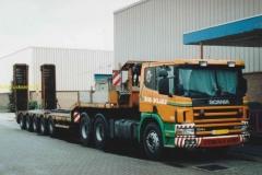 2016-01-31 Scania 124G vlist