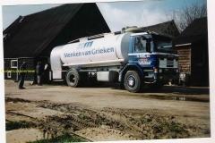 2016-01-31 Scania 93M snel