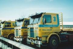 2016-01-31 Scania Berg