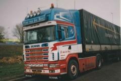 2016-01-31 Scania124 p berg