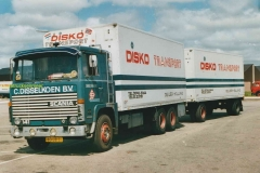 2016-01-31 Scania141 disselkoen