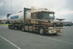 2016-02-15 Scania 124