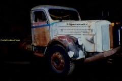 Scania map 05
