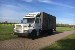 2019-04-12-Scania-82H-1984