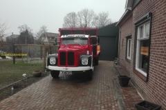 20196-03-26-Scania-L80-1970