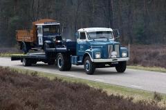 Scania map 06