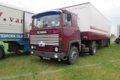 2020-11-09-Scania-111