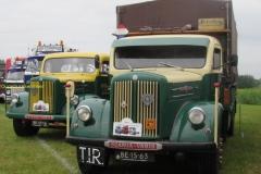 2020-11-28-2-x-Scania-