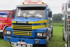 2020-11-28-Scania-142H