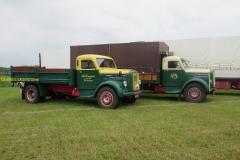 2020-11-28-Scania-2-x