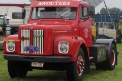 2020-11-28-Scania-80-