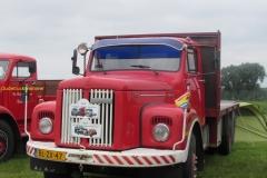 2020-11-28-Scania-LS-111-22-12-1976