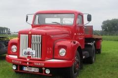 2020-11-28-Scania-Vabis-76belg